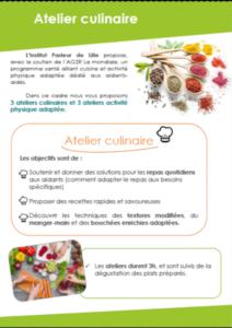 actualité_cuisine2
