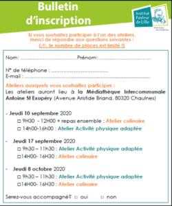 actualité_cuisine4