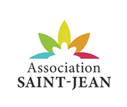 Association Saint Jean