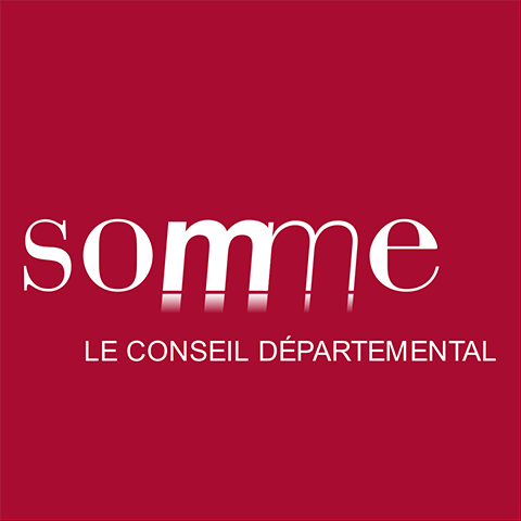 somme-dpt