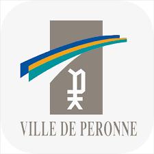ville-peronne